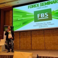 Free FBS Seminar in Pasig City